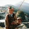 Annapurna Curcuit