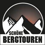 Schoene Bergtouren