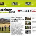 outdoorseite.de