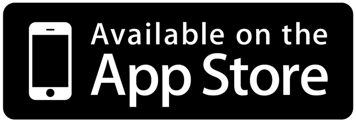 Erhältlich im App Store.