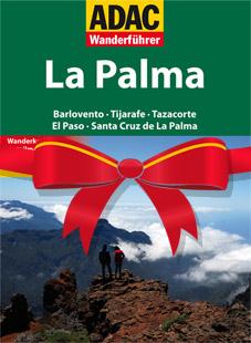 Geschenk_La_Palma