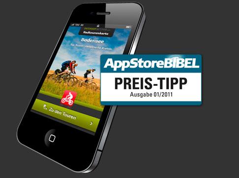 GRA-110119-AppStoreBIBEL_Radtourenkarte_Bodensee