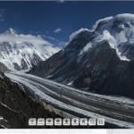 glacierworks.org