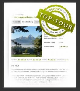 TOP-Tour