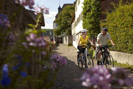 im-fahrradland-baden-wuerttemberg