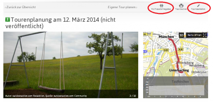 Screenshot_Tourbearbeiten