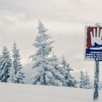 Die aktuelle Lawinenlage in den Alpen