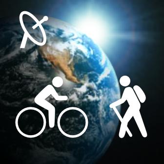 Outdooractive Touren für die Windows Phone App GeoMeterPro