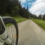 Schweiz diskutiert E-Bike Verbot in den Bergen