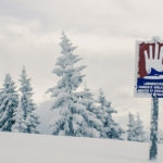 Die aktuelle Lawinenlage in den Alpen im Überblick