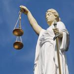 Neue Urheberrechts- und Lizenzangaben auf Outdooractive