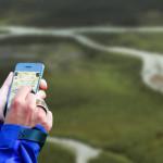 Von Outdoorbegeisterten für Outdoorbegeisterte – Die Outdooractive Premium App unter die Lupe genommen