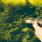 Tipps und Tricks: Alles rund um eure Bilder zur Tour