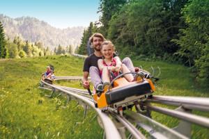 Offen_fuer_Neues_Ammergauer_Alpen_GmbH_M_Fend