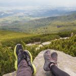 Tipps und Tricks: Der neue Outdooractive Rank