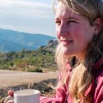 Via Dinarica Trail mit Outdooractive erleben