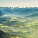 Sammeln, träumen, Urlaub planen: Listen bei Outdooractive