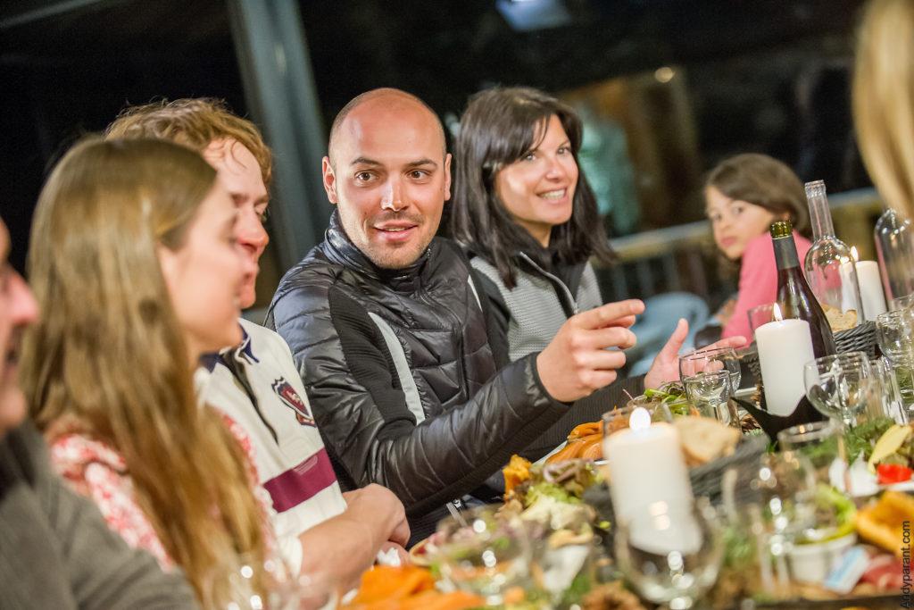 Franz sische skigebiete auf in die saison 2016 17 - Val d isere office du tourisme ...
