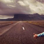 Tipps und Tricks: Die persönliche Note