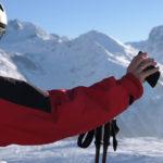 Skigebiete auf Outdooractive entdecken: mit der praktischen Such-Funktion