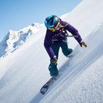 ALPINA meets Freeride – innovative Sportartikel für ein einmaliges Powder-Erlebnis