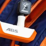 ABS im Test: der P.RIDE Lawinenairbag
