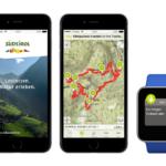 Testen und gewinnen mit der Südtirol NaturApp