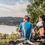 Rückblick: Das Bayern 1-Outdoor Festival 2017