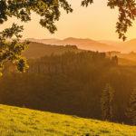 Spiritueller Sommer im Schmallenberger Sauerland – Wo Wandern zur inneren Einkehr einlädt