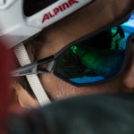 Die Alpina S-Way: das sportliche Multitalent für den vollen Durchblick