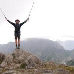 Von der Leidenschaft die Welt zu erkunden – Hartmuts Touren-Jubiläum