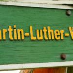 Auf den Spuren Martin Luthers durch Thüringen