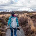 Tipps und Tricks zur Tourensuche: So findet ihr die perfekte Tour