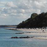 Mit Rad & Tat die Ostseeküste Schleswig Holsteins erkunden