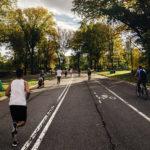 Tipps und Tricks zum Routing: So seid ihr immer auf dem richtigen Weg