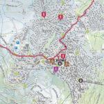 Karten-Update: Farben und Icons auf der Karte