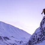 Aktivitäten auf Outdooractive - Winteraktivitäten
