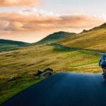 Aktivitäten auf Outdooractive – unterwegs auf dem Wasser und mit dem Rad
