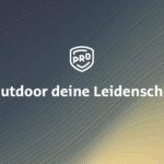 5 Gründe für unseren Wechsel zu Outdooractive Pro