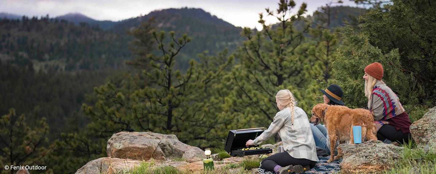 Outdooractive Blog: Tipps, Trends und Infos für Outdoorianer
