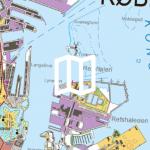 Topografische Karten auf Outdooractive