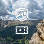 Outdooractive Pro: Bestens ausgestattet mit diesen Vorteilen unserer Partner