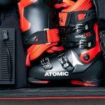 ATOMIC Memory Fit: Skischuhe mit perfekter Passform