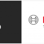 NEU: Outdooractive Inhalte jetzt auch im Bosch-Portal eBike Connect verfügbar