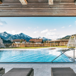 Individueller Wohlfühlurlaub in den Best Alpine Wellness Hotels
