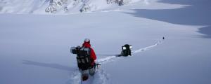 11 Tipps perfekte Wintersport Kleidung