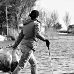 Plogging - beim Jogging der Umwelt Gutes tun