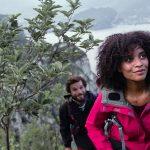 Tatonka-Tipps für eine sichere Tour in den Bergen