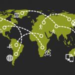 Neue Sprachen auf Outdooractive und in der App: Französisch, Spanisch, Italienisch, Chinesisch und Hebräisch