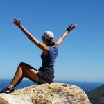 Bergtouren bei Sommer-Hitze – was ist zu beachten?